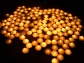 candles-of-hope-1193972-1600x1200