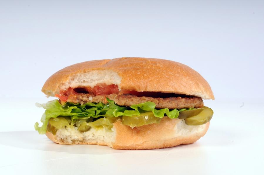 hamburger-1319824-1279x849