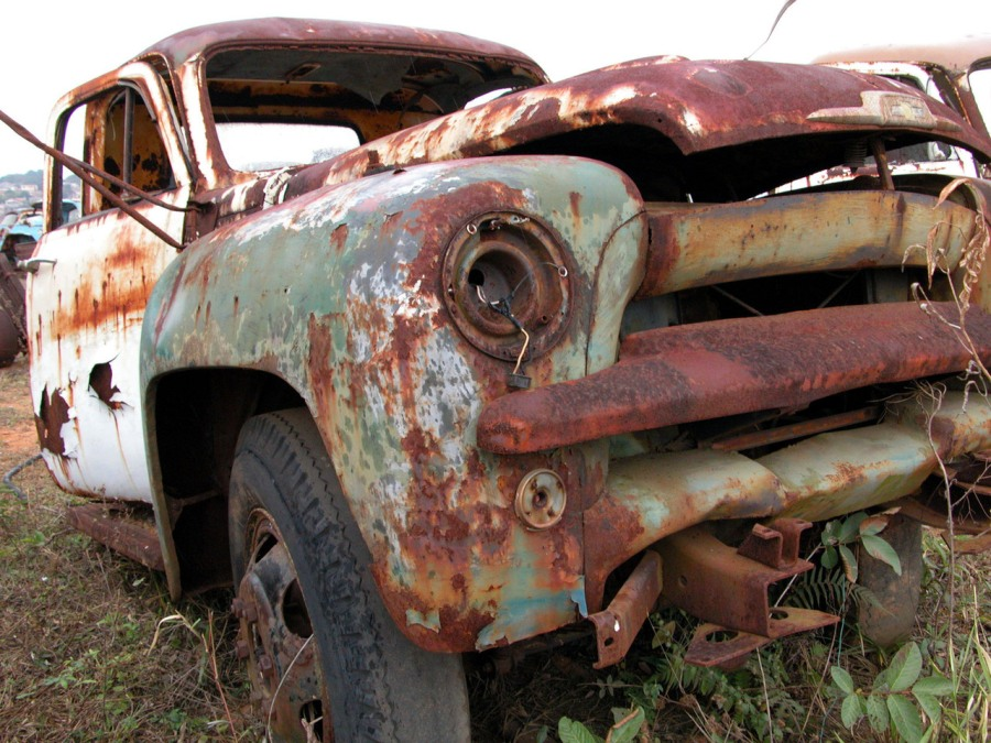 old-truck-1451289-1280x960